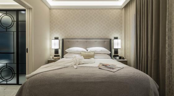 greatscotlandyardhotelhotelbedroom1
