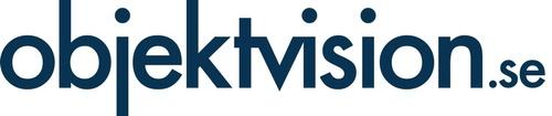 Objektvision logo