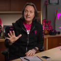 http%3A%2F%2Fcdn.arstechnica.net%2Fwp-content%2Fuploads%2F2016%2F01%2Ft-mobile-john-legere-640x363.png