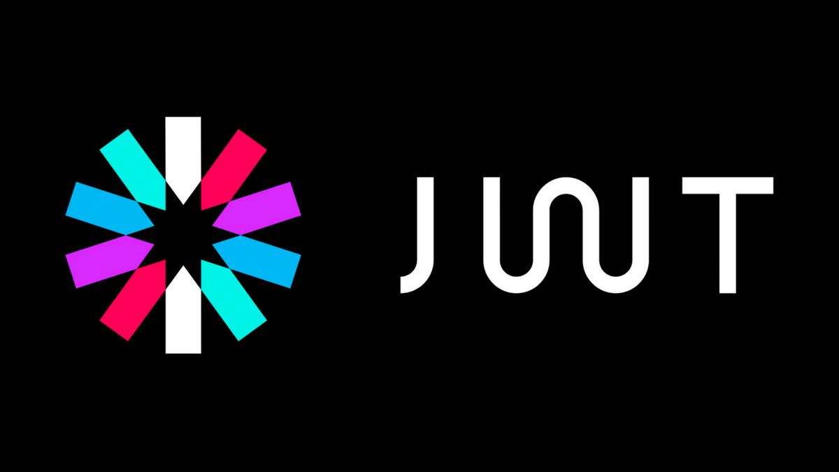 Password Reset Using JWT | Codementor