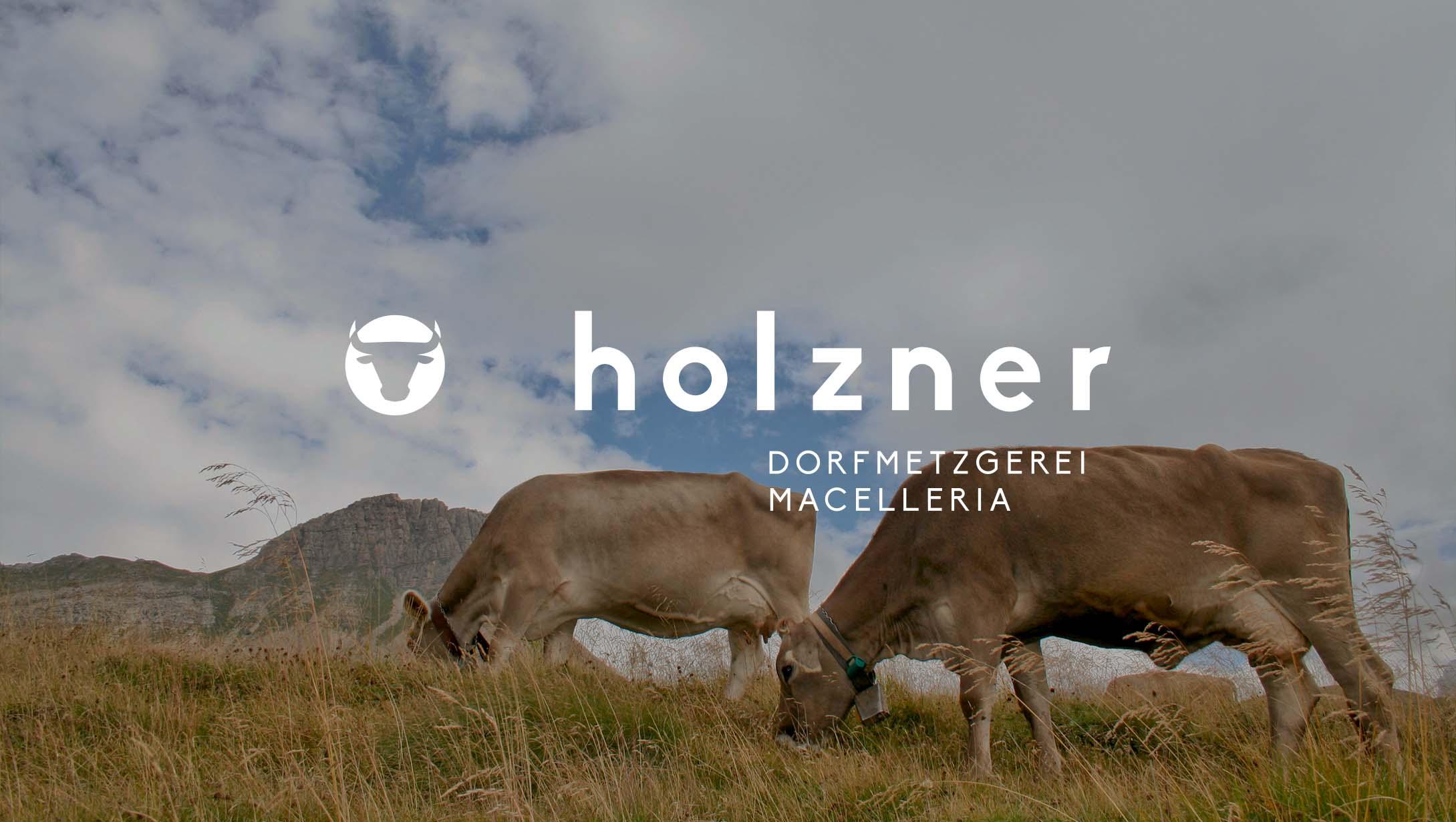 Macelleria Holzner