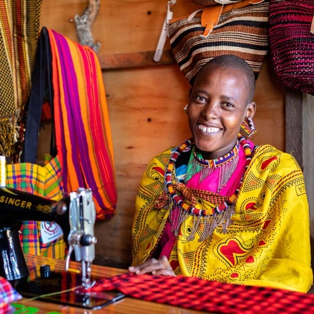Premium Rwanda, Uganda & Kenya