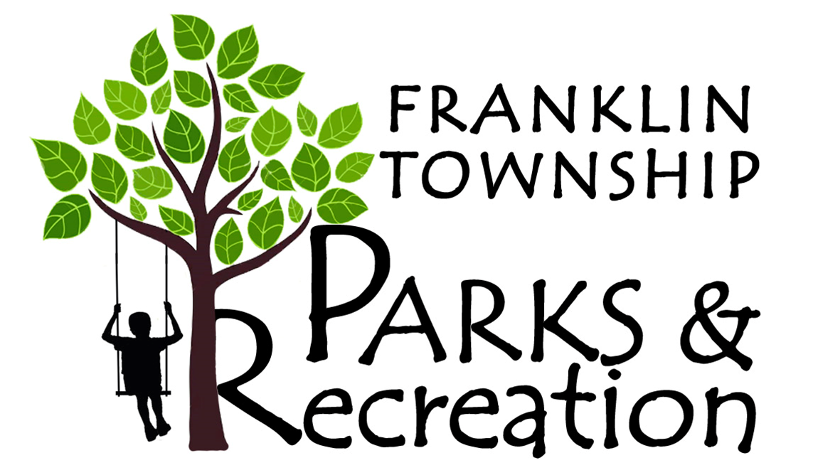 Franklin Township Parks & Recreation