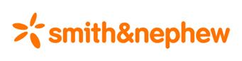 Smith & Nephew Inc