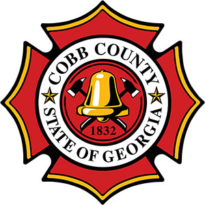 Cobb County Fire Marshal's Office