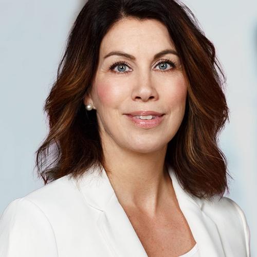 Ingela Lidström