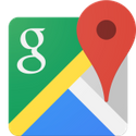 http%3A%2F%2Fwww.androidpolice.com%2Fwp-content%2Fuploads%2F2015%2F06%2Fnexus2cee_Maps-150x150.png