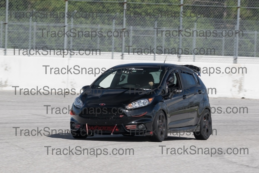Photo 1784 - Palm Beach International Raceway - Track Night in America
