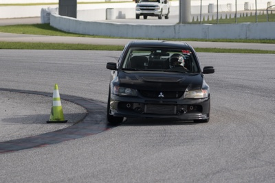 Palm Beach International Raceway - Track Night in America - Photo 1724