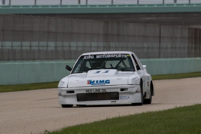 Homestead-Miami Speedway - FARA Memorial 50o Endurance Race - Photo 1282