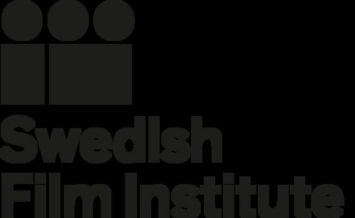 The Swedish Film Institute logo