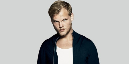 Avicii's first posthumous song 'S.O.S' is an emotional reminder of his legacy – listen