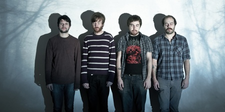 This Will Destroy You's show in Singapore has been cancelled