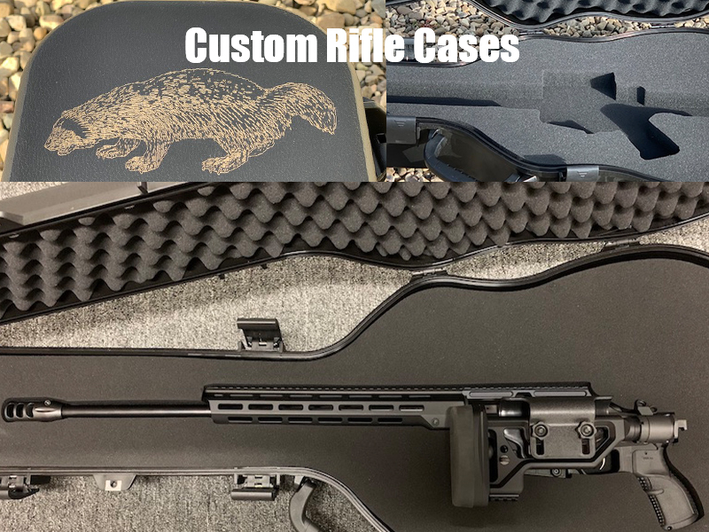 https://www.skunkbeartactical.com/products/3814-29f27d4d-7ce6-409c-b5ad-2c1bc6997941