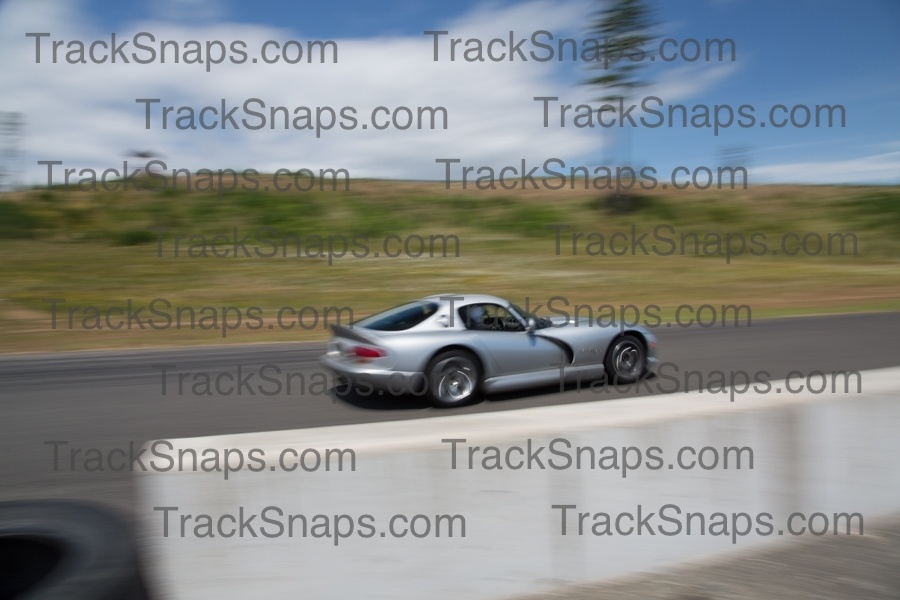 Photo 121 - Ridge Motorsports Park - Porsche Club PNW Region HPDE