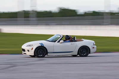 Palm Beach International Raceway - Track Night in America - Photo 1501