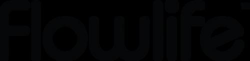 Flowlife logo