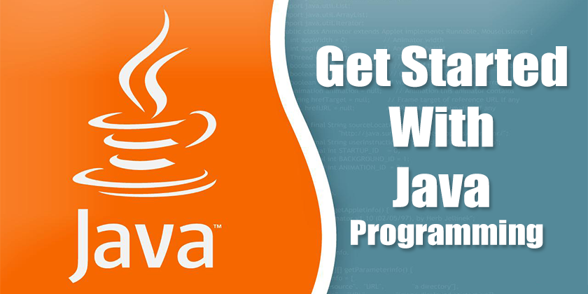 Foundation Module (SIX DAYS - 36Hours) - Learn Java Programming Using Enterprise Resource Planning Window App Using MySql Backend Database