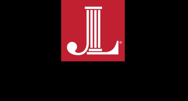 http://www.jle-ns.org