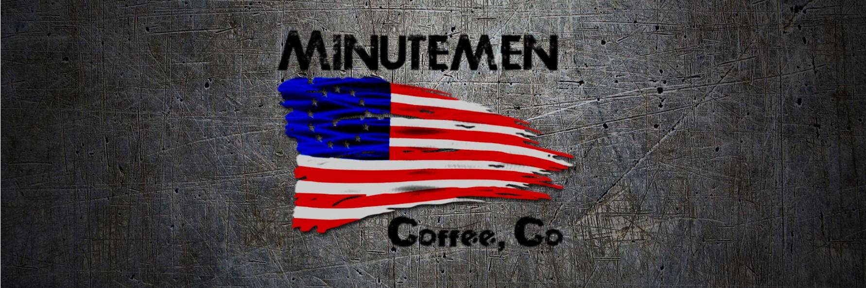 https://www.patriotqm.com/catalog/coffee/minutemen-coffee