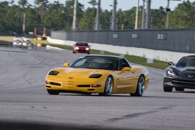 Palm Beach International Raceway - Track Night in America - Photo 1613