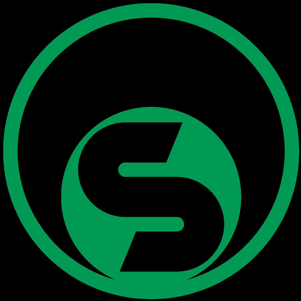 Représentation de la formation : Sauveteur Secouriste du Travail (S.S.T.)