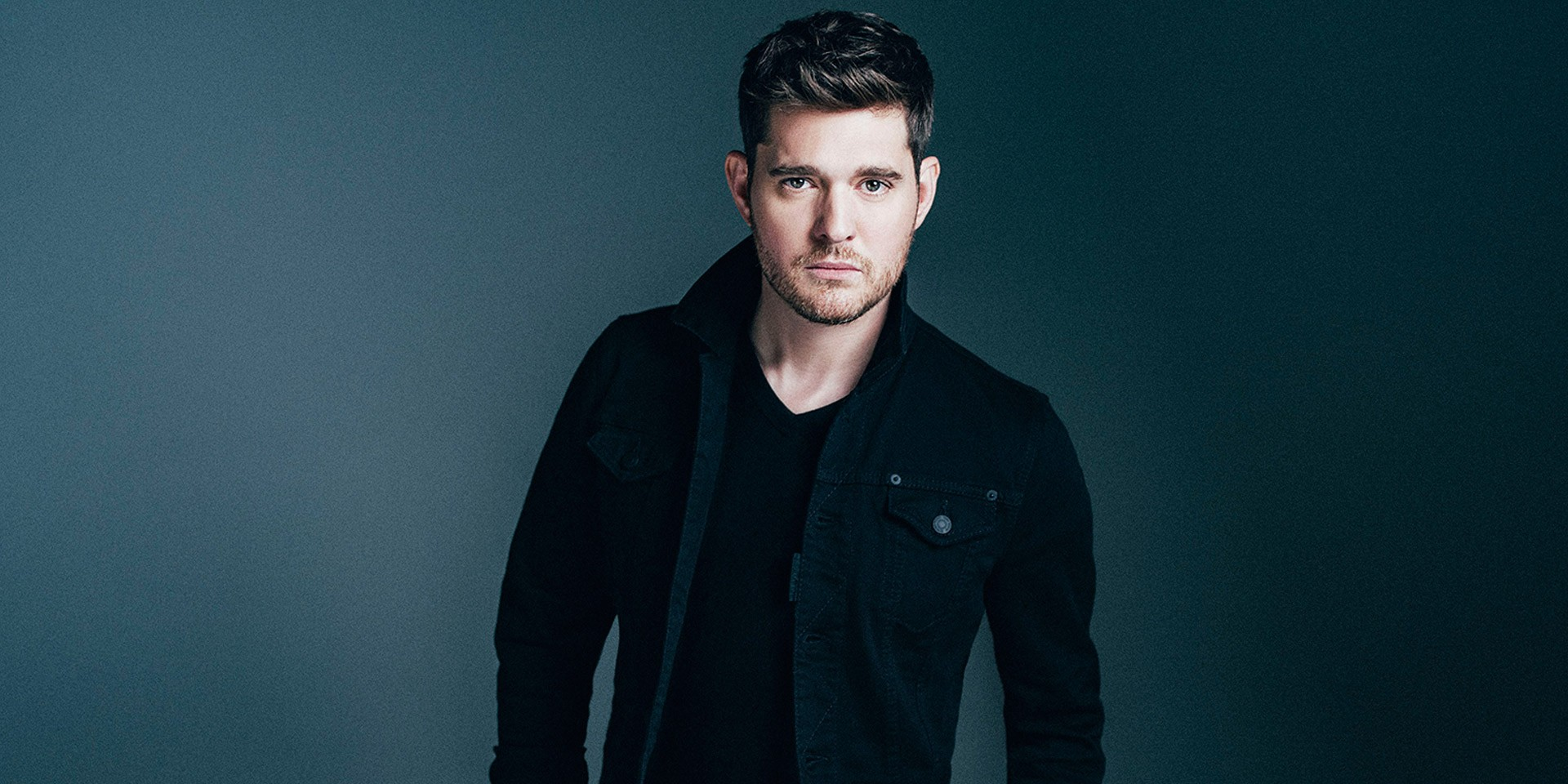 Michael Bublé to hold Manila concert