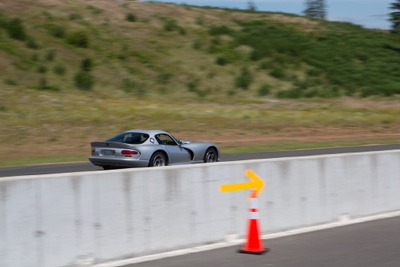 Ridge Motorsports Park - Porsche Club PNW Region HPDE - Photo 144