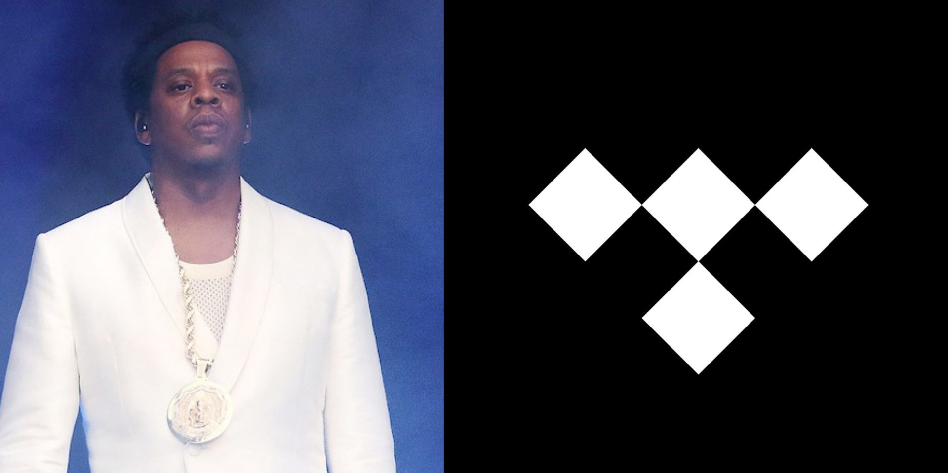 Jay-Z sells majority ownership in music streaming platform TIDAL to Square, Inc.