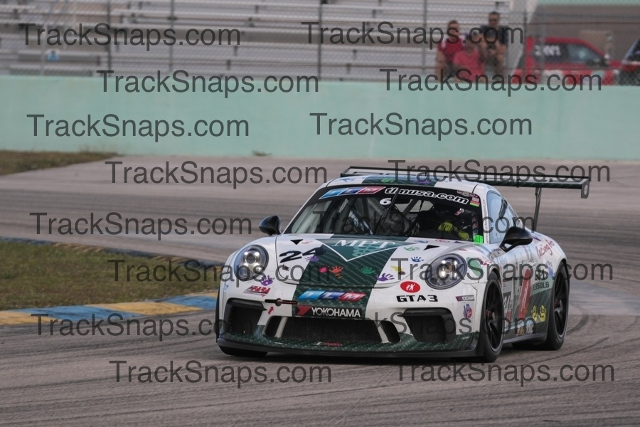 Photo 507 - Homestead-Miami Speedway - FARA Miami 500 Endurance Race