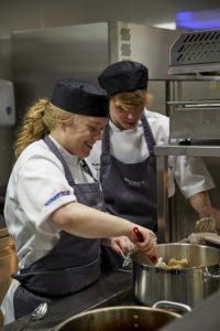 harbour-hotels-chefs-academy-015-1