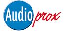 AudioProx, Audioprothésiste à Flers