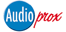 AudioProx, Audioprothésiste à Falaise