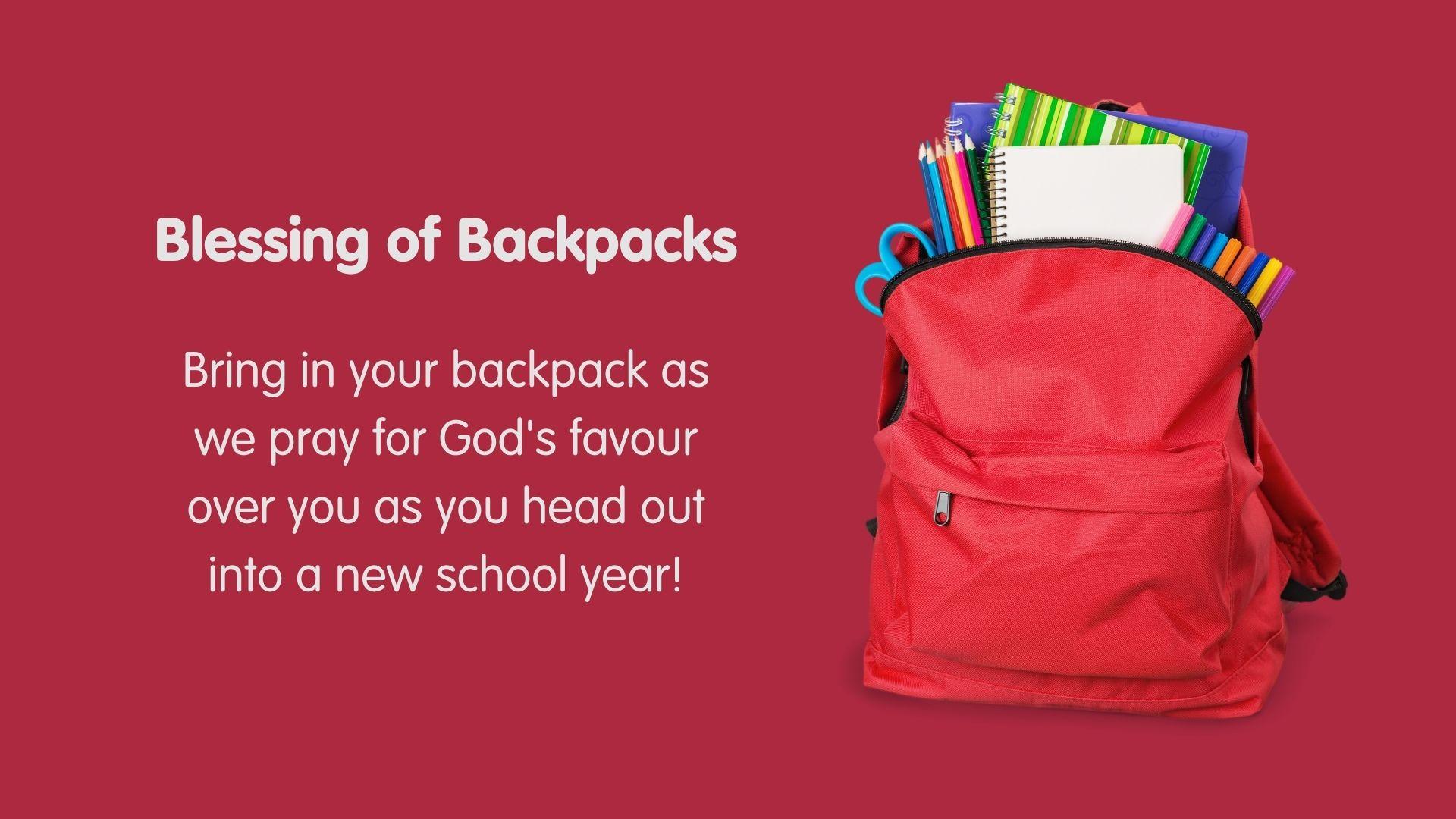 Blessing of Backpacks.jpg