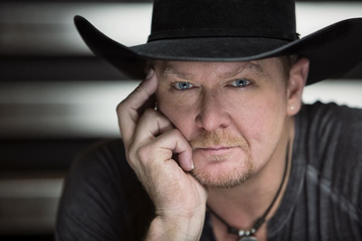 BT - Tracy Lawrence - March 14, 2019, doors 6:30pm