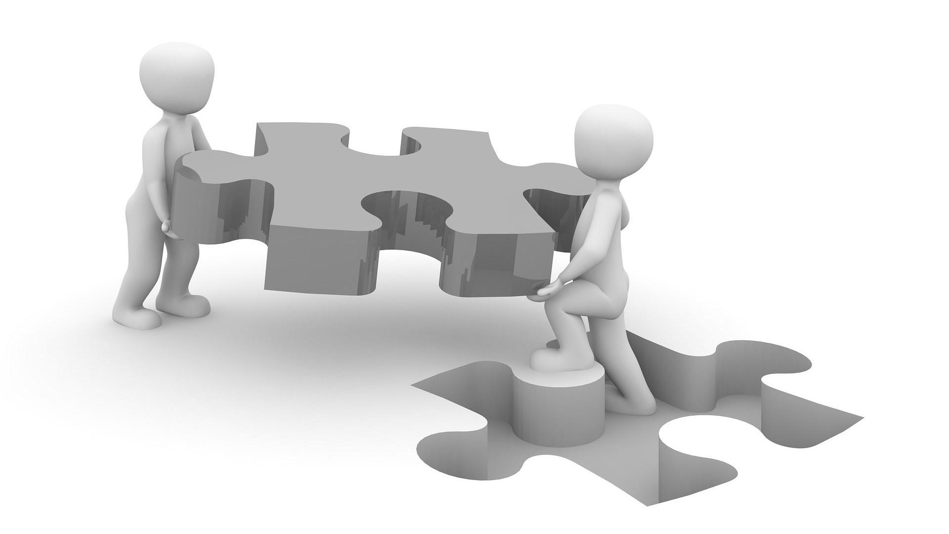 Représentation de la formation : Mix 2 en 1 : Gérer la relation de TUTEUR et de TUTORE