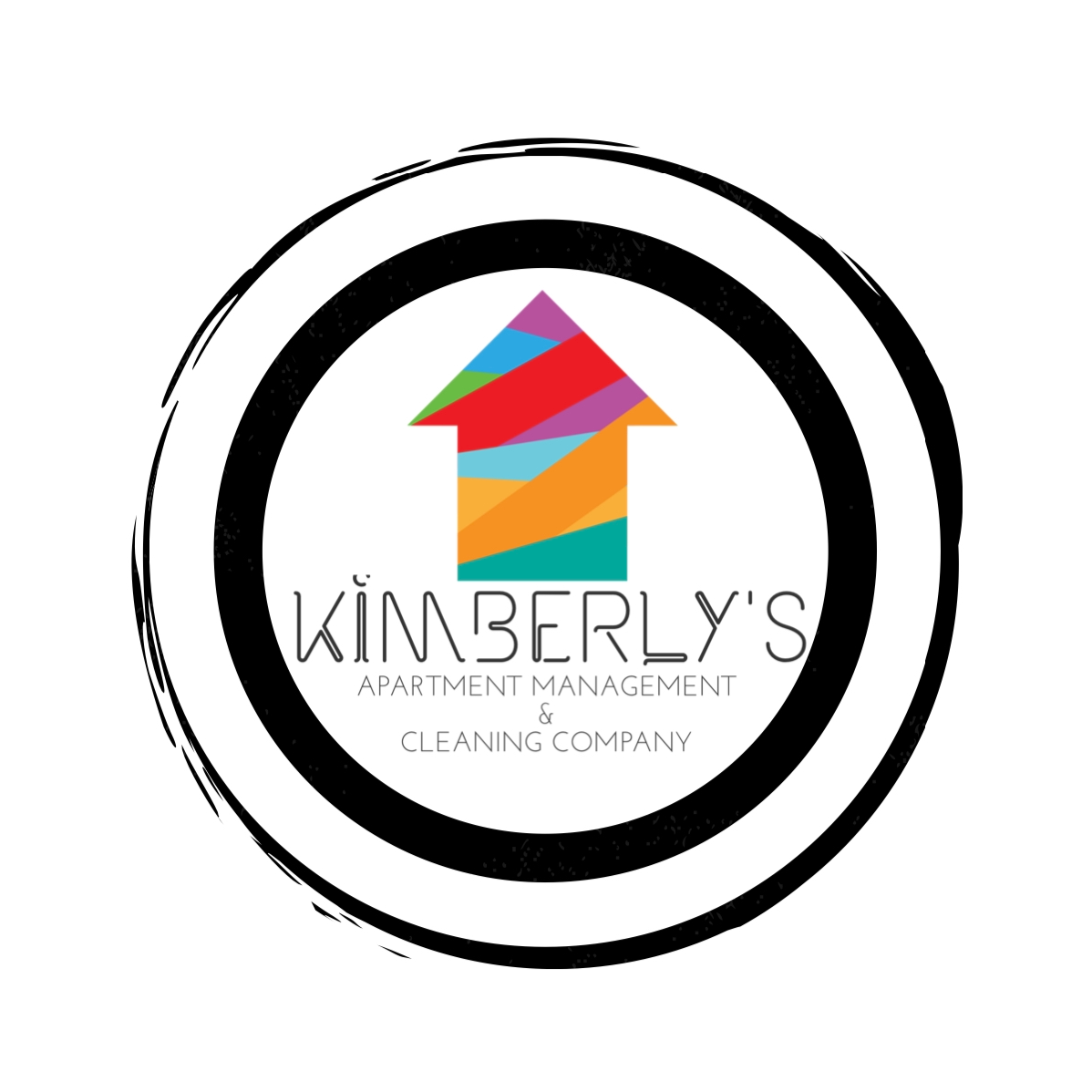 Kimberlys Apartments