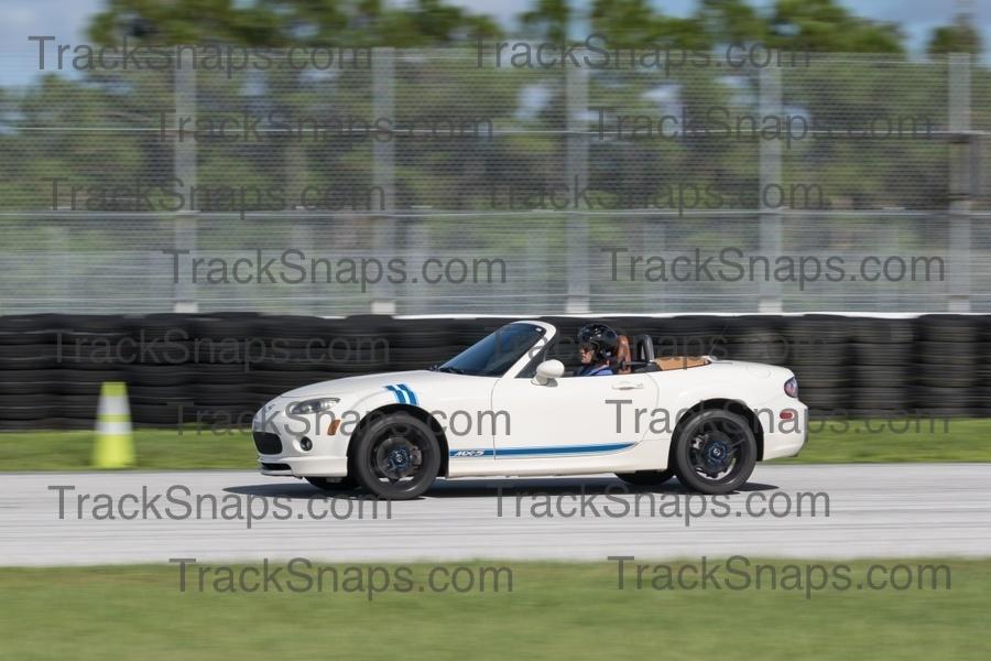 Photo 1806 - Palm Beach International Raceway - Track Night in America