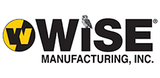 Wise Manufacturing Inc
