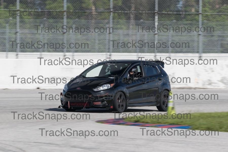Photo 1796 - Palm Beach International Raceway - Track Night in America