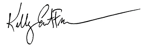 KEF Sign.jpg