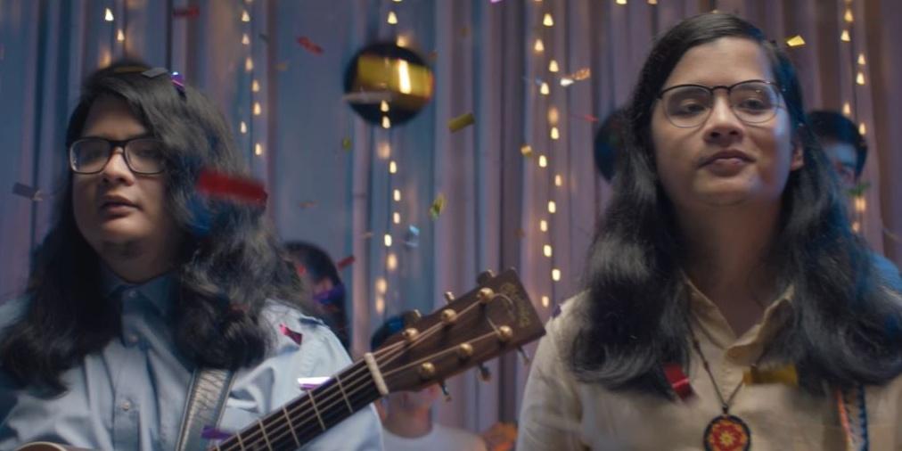 Ben&Ben release new 'Pagtingin' music video – watch