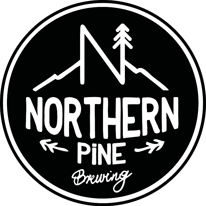 Northern Pine Brewing