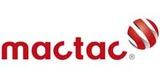 Mactac LLC