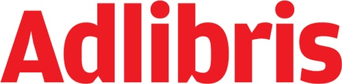 Adlibris Finland Oy logo