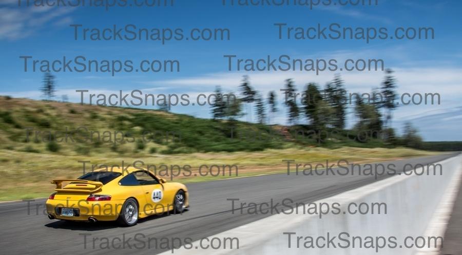 Photo 106 - Ridge Motorsports Park - Porsche Club PNW Region HPDE