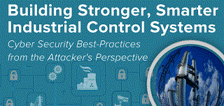Building Stronger, Smarter Industrial Control Systems