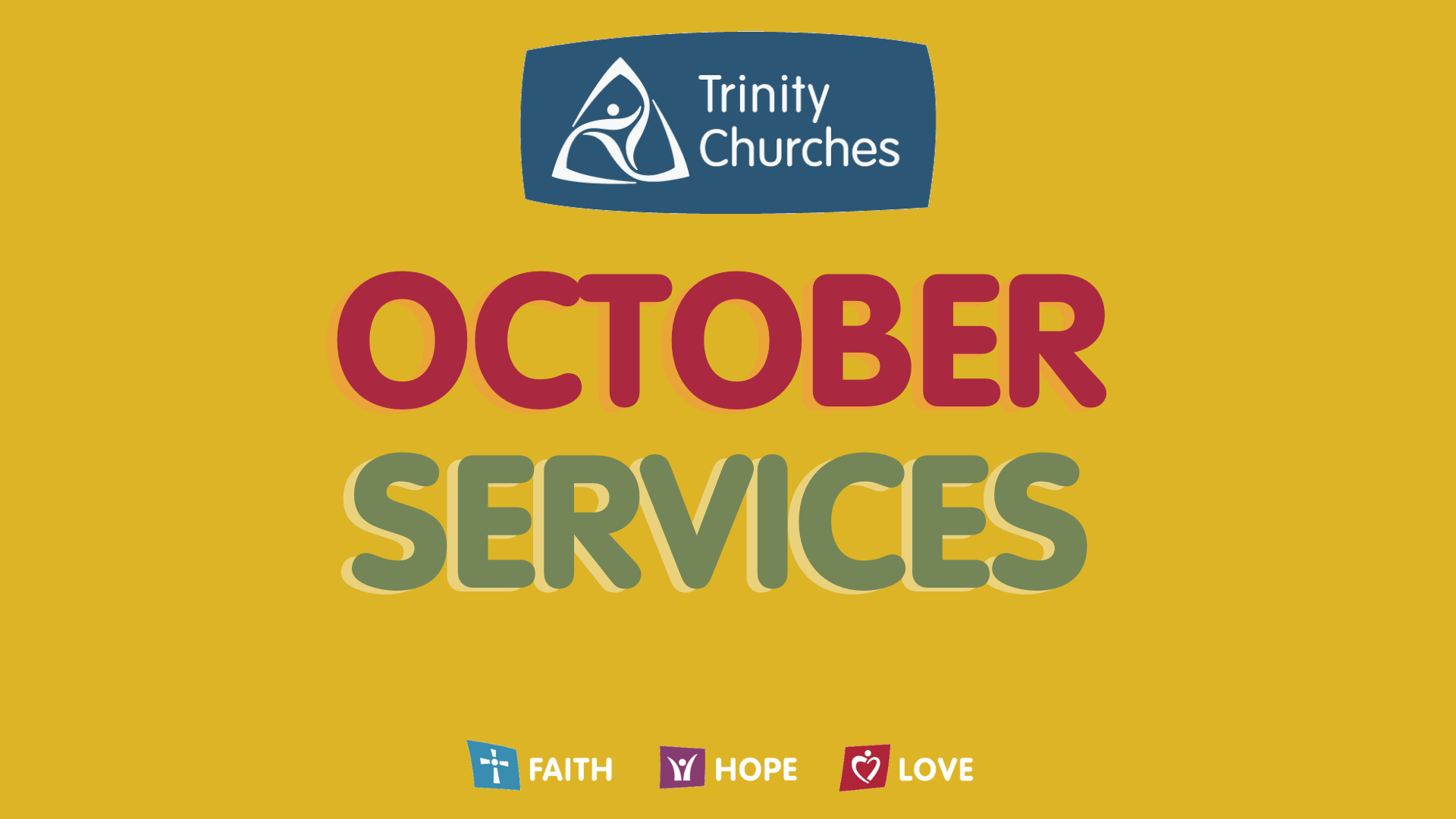 October services for screen and ChurchSuite.png