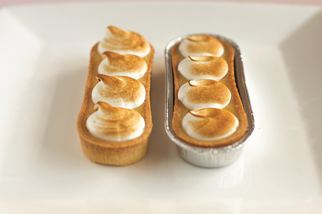 6-lemon-meringue-tartelette-lr
