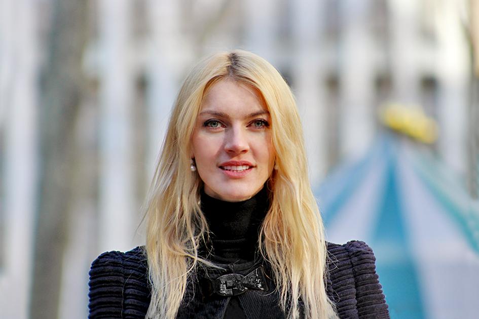 Agent image for Eva Kubatova